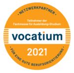 NordJob Vocatium